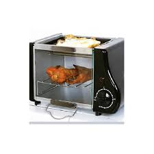 Portable Toaster Oven Mini Oven Mini Oven Suppliers And Manufacturers At Alibaba Com