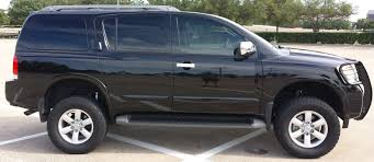 nissan armada buy here pay here looking for a lift nissan armada forum armada u0026 infiniti qx56