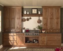 Cherry Kitchen Cabinet Doors Chic Rustic Cabinet Doors Tedxumkc Decoration