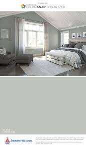 best 10 arranging bedroom furniture ideas on pinterest bedroom