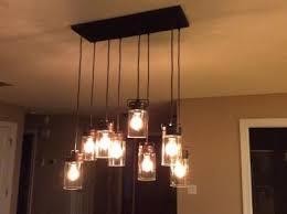 allen and roth lighting 12 best lighting images on pinterest kitchens bronze pendant