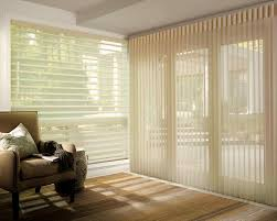 portable window shades decor window ideas
