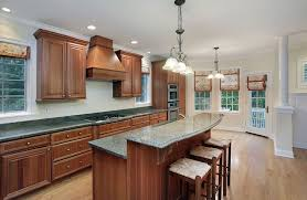 one wall kitchen designs with an island one wall kitchen designs with an island best 25 one wall kitchen