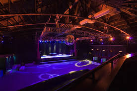 glasgow u0027s best clubs clubbing listings and events time out glasgow