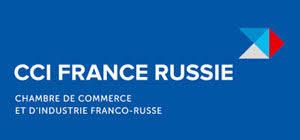 chambre de commerce franco russe russie autorisations de recrutement de d œuvre étrangère