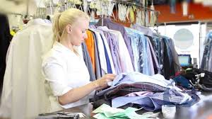 27 best dry cleaning and laundry services images on pinterest