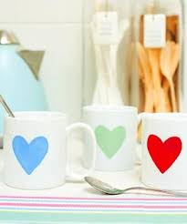 Pretty Mugs 157 Best Pretty Mugs And Coffee Tea Goods Images On Pinterest