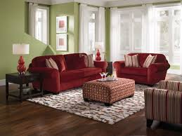 Red Living Room Sets by 94 Best The Red Sofa Images On Pinterest Living Room Ideas