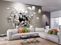 papier peint design chambre papiers peints pour cuisine salon ou chambre à coucher