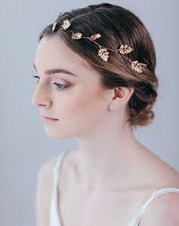 hair accessories davie chiyo hair accessories veils wedding accessories