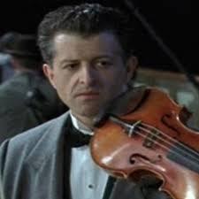 Violin Meme - titanic violin meme meme generator