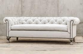 Leather Cushions For Sofas Single Seat Cushion Sofa Miketechguy