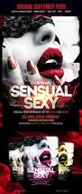 thanksgiving party flyer sensual party flyer template psd design download http