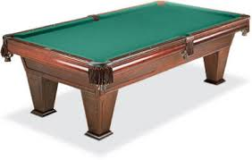 pool tables for sale near me brunswick olhausen pool tables billiard tables for sale