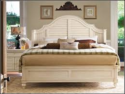 bedroom paula deen bedroom furniture lovely paula deen bedroom
