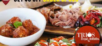 philadelphia cuisine philly grub philadelphia south jersey s 1 food drink