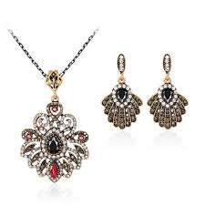 contemporary jewellery designers bridal jewellery designers in india traditional contemporary