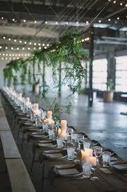 best 25 warehouse ideas on warehouse wedding