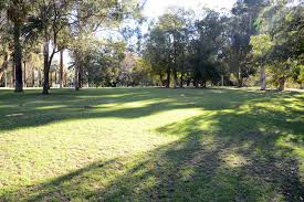 fitness park siege social botanic gardens and parks authority saw avenue lawn east
