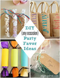 diy diy party decorations for adults design decor classy simple