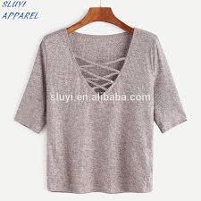 cheap t shirt free shipping cheap t shirt free shipping suppliers