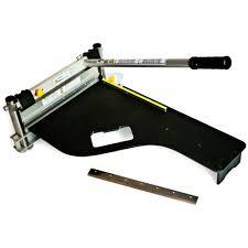 Laminate Flooring Ebay Bautec Laminate Flooring Cutter Planks U0026 Wood Floor Cutter