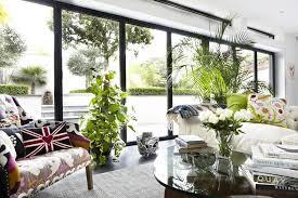modern design victorian home home designs modern victorian home living space 2 modern