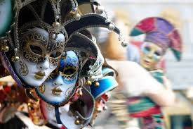 carnevale costumes top ten italian carnivals 2013 italy magazine