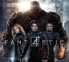 wallpaper fantastic four best movies of 2015 movie kate mara