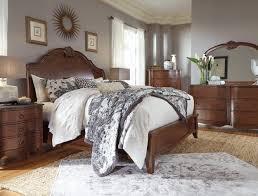 best 25 ashley furniture houston ideas on pinterest living room