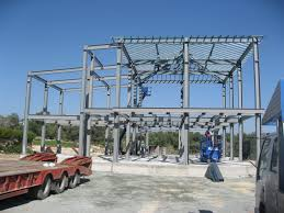 house roof framing a frame construction plans low cost loversiq