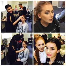 looking for makeup artist makeup artist looking to rent a chair in a salon dublin