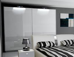hochglanz schlafzimmer schlafzimmer rivabox ii