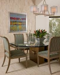 San Diego Dining Room Furniture Beige Area Rug Modern Dining Table Contemporary San Diego With