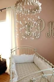 chambre bébé style baroque chambre bebe style baroque annsinn info