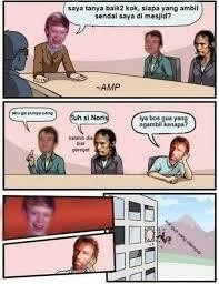 Blb Meme - kumpulan gambar meme super lucu forum ilmu
