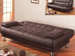 sofa 6 lovely sofa bed futon best sofa beds as you can see