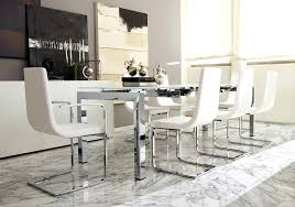 Dining Room Furniture Sales Value City Furniture Sale Medium Size Of Value City Furniture