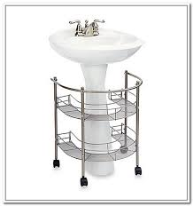 Sink Storage Bathroom Sink Organizer Ikea Bathroom Sink Storage Ikea Home Design