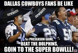 Cowboys Fans Be Like Meme - dallas cowboy meme funny pinterest meme funny football