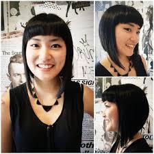 danger salon 119 photos u0026 40 reviews hair salons 108 e