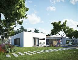 house plans with big windows exceptional houses with big windows 5 kinszasa dom jednorodzinny