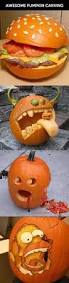 pumpkin carving ideas funny 14 best halloween images on pinterest halloween ideas amazing