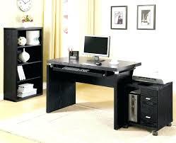 Space Saver Corner Desk Space Saving Office Desk Space Saving Computer Desks For Home