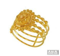 designs gold rings images Gold 22k gold ring designs jpg
