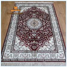 Cheap Area Rugs Free Shipping 4j450898 2 Jpg In Cheap Area Rugs Plans 18