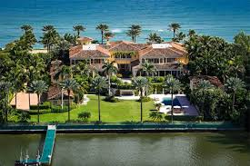 mediterranean mansion estate of the day 75 million mega mediterranean mansion in palm