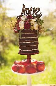 15 tantalizing wedding cakes u0026 wedding desserts crazyforus