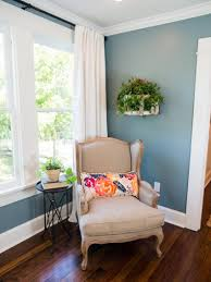 What Color Accent Wall Goes With Baby Blue Walls Light Blue Paint Home Depot Living Room Charming Sky Plus Colors