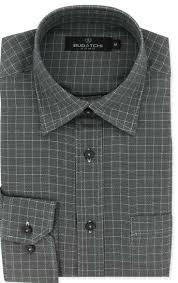 new bugatchi men u0027s plaid dress shirts ceogolfshop blog best